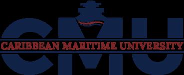 Logo of CMU E-Learning