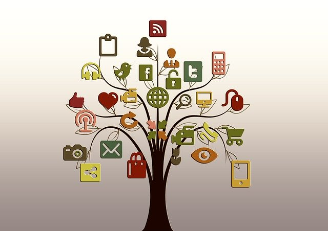 Tree Network Applications